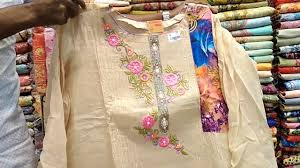 latest indian <b>3</b> Pieces collection || Vibek fashion || Special Three ...