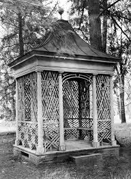a summer house do we still possess the skills vintage home summerhouse
