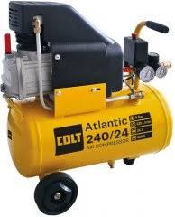 Купить <b>компрессор COLT Atlantic</b> 240/24 (39423) по выгодной ...