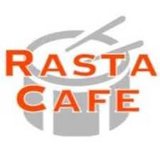 RastaCafe