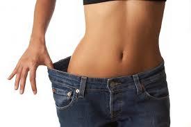 Como bajar de peso V