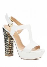 Обувь <b>Grey Mer</b> (Грей Мер), купить в Москве - цены в каталоге ...