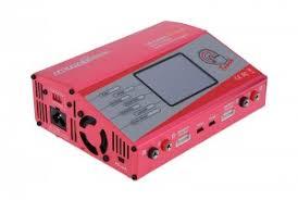 <b>Зарядное устройство Ultra Power</b> UP120AC Touch - UP120AC ...