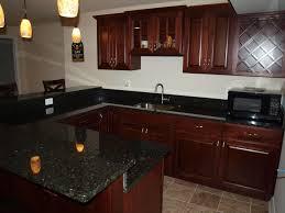 Kitchen Cabinets Richmond Va Richmond Kitchen Remodeling Kitchen Remodel Classic Construction