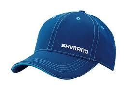 """Кепка Shimano """"Standard <b>Cap</b> Navy Regular Size""""   Купить с ..."""