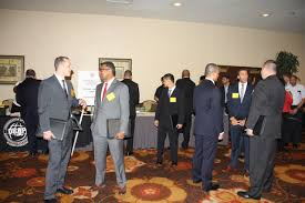career fairs nevada ballroom salons c d