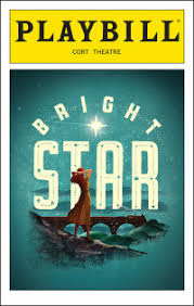 <b>Bright Star</b> (musical) - Wikipedia