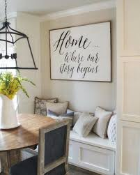 loading personalized kitchen sign wall sticker  dining room quotes on pinterest dining room wall decor dining room wa