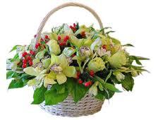 Каталог товаров - <b>Композиции</b> и корзины из цветов