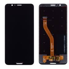 LCD For HUAWEI <b>Nova 2S LCD</b> Touch Screen Digitizer ...