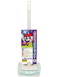<b>Губка</b> для ванной меламиновая ручка 40 см <b>OHE</b> 5799841 в ...