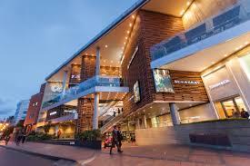 Resultado de imagen para fotos Centro comerciales en Bogotá