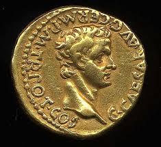 The Top 5 Worst <b>Roman</b> Emperors