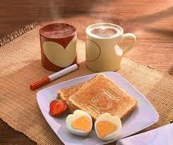 Пин на доске Живые картинки Доброе утро Кофе Чай Gif ...