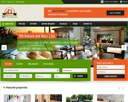 mt real estate multipurpose html5 css3 template by codegrape on mt real estate multipurpose html5 css3 template by codegrape