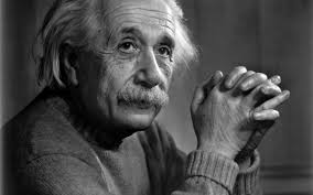 quote albert einstein on fat is fatal it s the women not the men