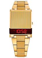 <b>Мужские часы Bulova</b> купить, сравнить цены в Ростове-на-Дону ...