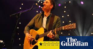 <b>Jamie Lawson</b> review – bafflingly boring journeyman talent | Pop ...