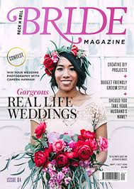 Rock <b>n Roll</b> Bride · The Ultimate Guide for Alternative Brides