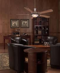 modern home office overhead lighting home office ceiling light fixtures ceiling lights for home office