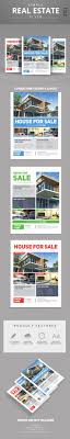 17 best ideas about real estate flyers real estate simple real estate flyer