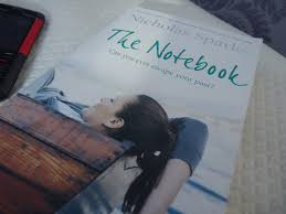 book review the notebook rest home images pictures photos book review the notebook