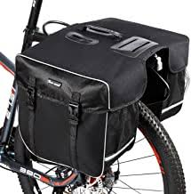 Bike Backpacks, Bags & Panniers: Sports & Outdoors ... - Amazon.co.uk