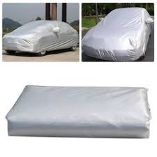 waterproof <b>car covers</b> outdoor sun protection <b>cover</b> for <b>car</b> reflector ...