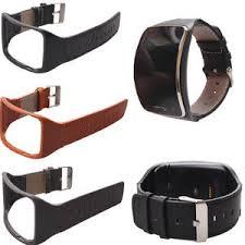 <b>samsung</b> gear s band strap — международная подборка {keyword ...