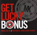 Get Lucky [Deluxe Edition]