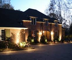 outdoor led lighting ideas. large size of old your garden home landscape lighting ideas s design inspirations outdoor led c