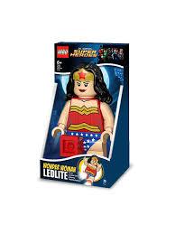 Игрушка-минифигура-фонарь <b>LEGO</b> DC Super Heroes <b>Lego</b> ...