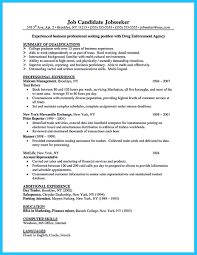 doc 9271200 best resume words best words for the best business best resume words best words for the best business development