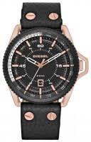 <b>Diesel</b> DZ 1754 – купить наручные <b>часы</b>, сравнение цен ...