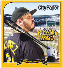 2 2014 by pittsburgh city paper issuu