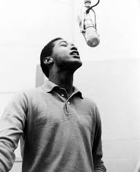 <b>Sam Cooke</b> | Biography, Music, & Facts | Britannica