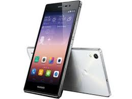 Huawei Ascend P7 Price India | Priceprice.com
