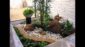 Small Picture Exotic rock garden designs YouTube