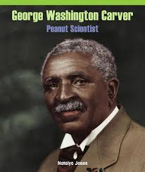 george washington carver essay george washington biography essay the animal league