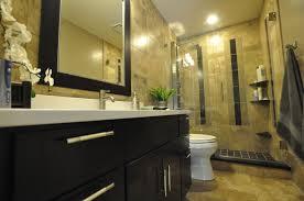 bathroom lighting ideas small bathrooms white small bathroom design ideas bathroom lighting ideas small bathrooms
