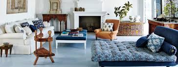 Купить мебель и товары для дома от 29 руб. в Жердевке и ...