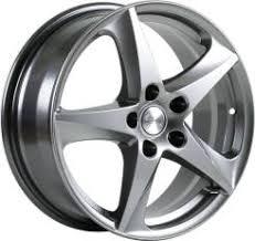 Toyota, Toyota, Toyota, Honda, Rav4, +Camry колесные диски