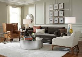 living room furniture miami: mitchell gold bob williams miami best home furniture stores mitchell gold bob williams