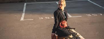 6 недорогих поясных <b>сумок для путешествий</b> — подборка в ...