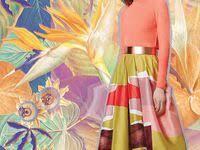 fashion: лучшие изображения (320) | Тенденции, Модные цвета и ...
