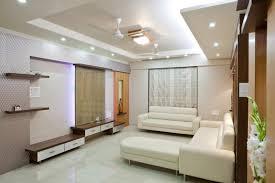 beautiful ceiling light fixture home lighting ideas living room light fixtures low ceiling living room ceiling light fixtures beautiful home ceiling lighting