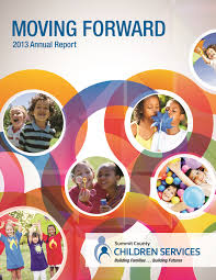 annual report cover page design google search catalogue summitkids org portals 0 2013%