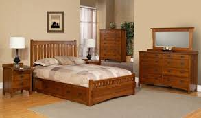 modern solid wood bedroom furniture ideas beautiful home and nursery bed furniture designs pictures