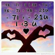 love-you-math-Quotes.jpg