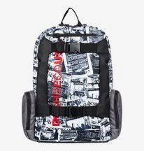 <b>Рюкзаки</b> и сумки